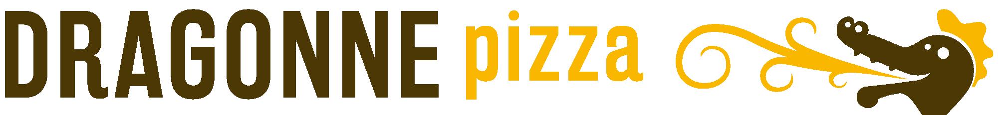 Dragonne Pizza